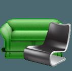 Производство мебели по индивидуальному заказу