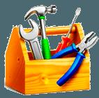 Все виды ремонтно-строительных и отделочных работ
